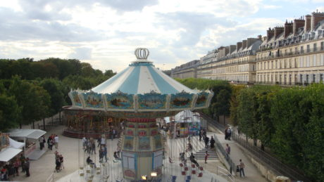 Tuileries (1)