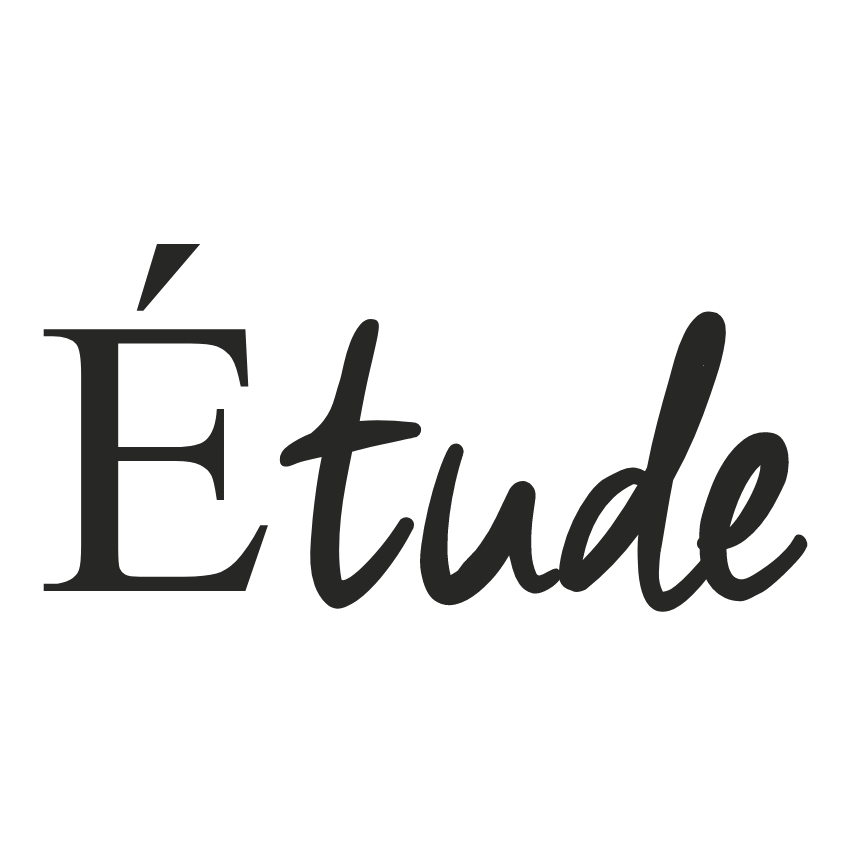 Étude Online Courses and E-learning