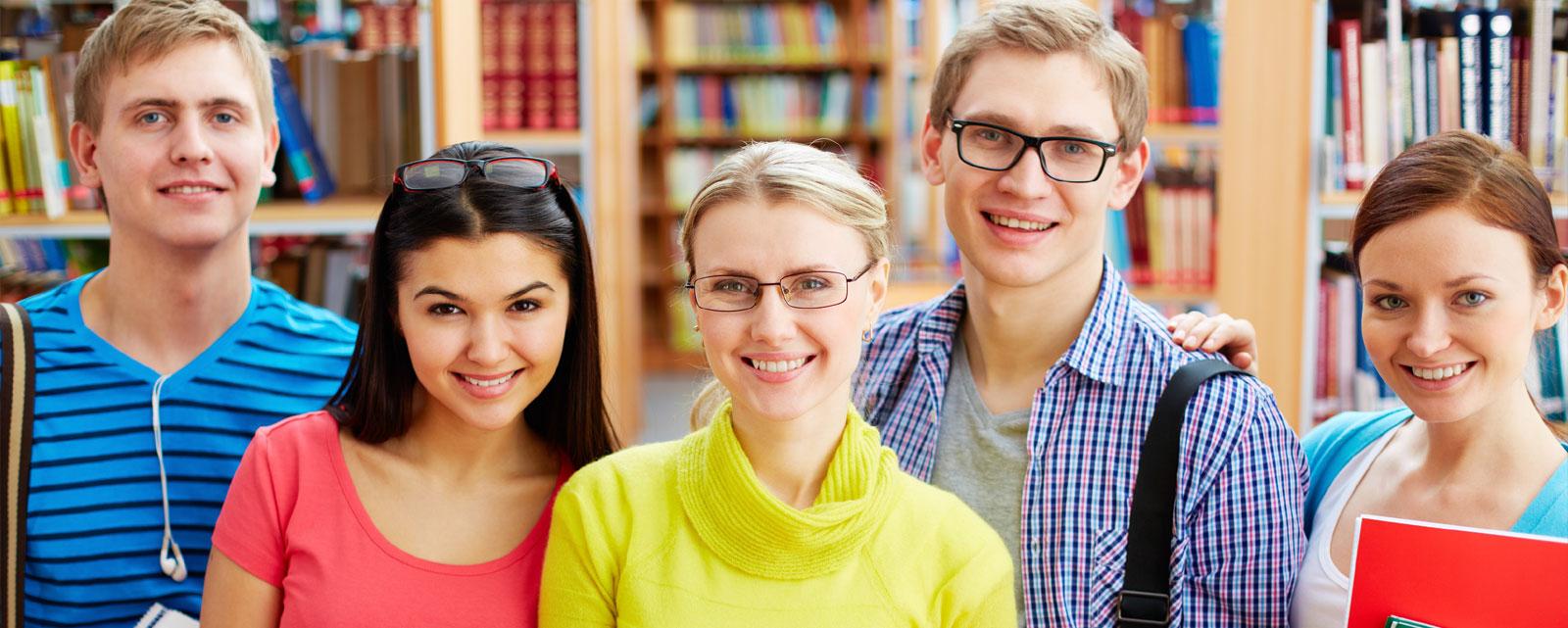 Сотрудничество с преподавателями в рамках проекта Étude Online Courses and E-learning